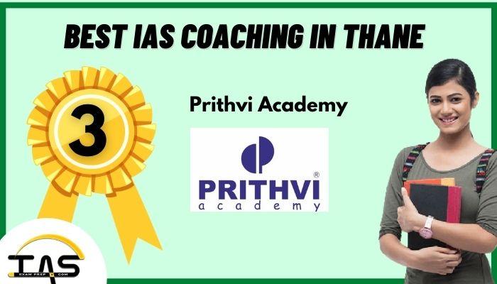Top IAS Coaching in Thane