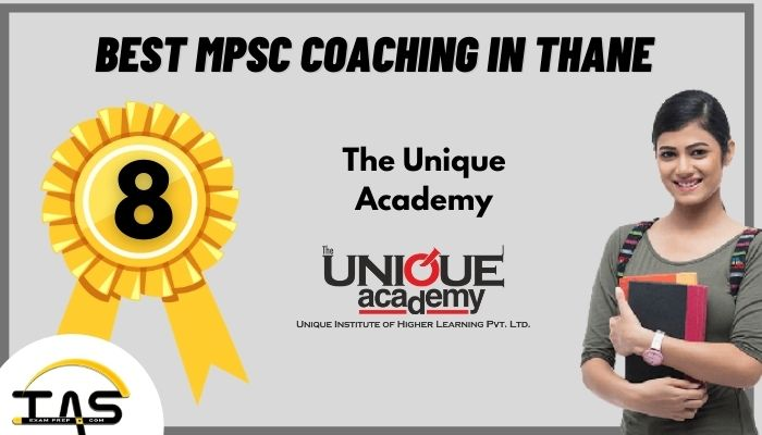 Best MPSC Coaching in Thane