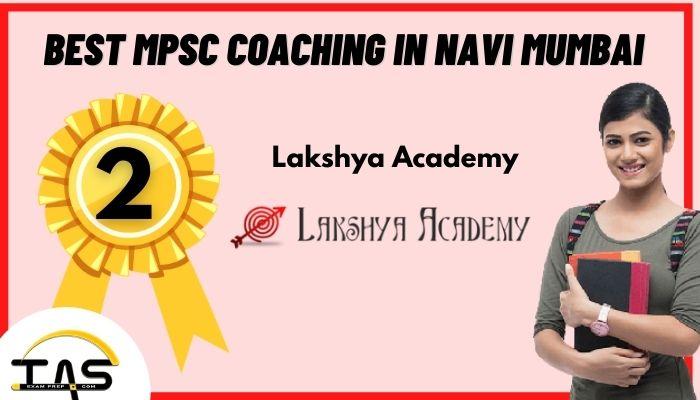 Top MPSC Coaching in Navi Mumbai