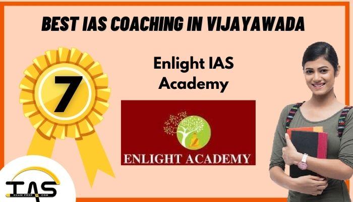 Top IAS Coaching in Vijayawada